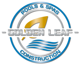 Pool Contractor in Orange County CA | Golden Leaf Construction
