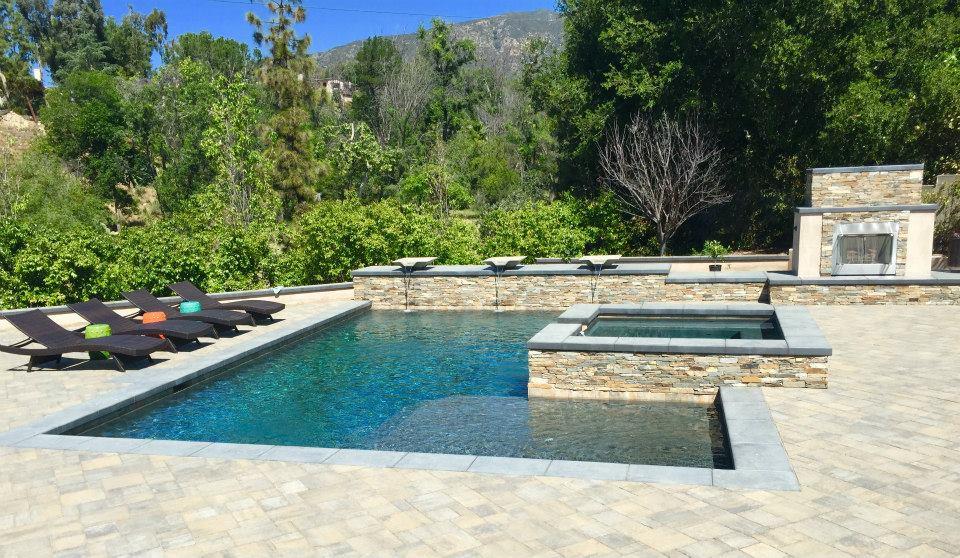 Swimming Pool Talk- Blog Orange County - Pool Contractor ...