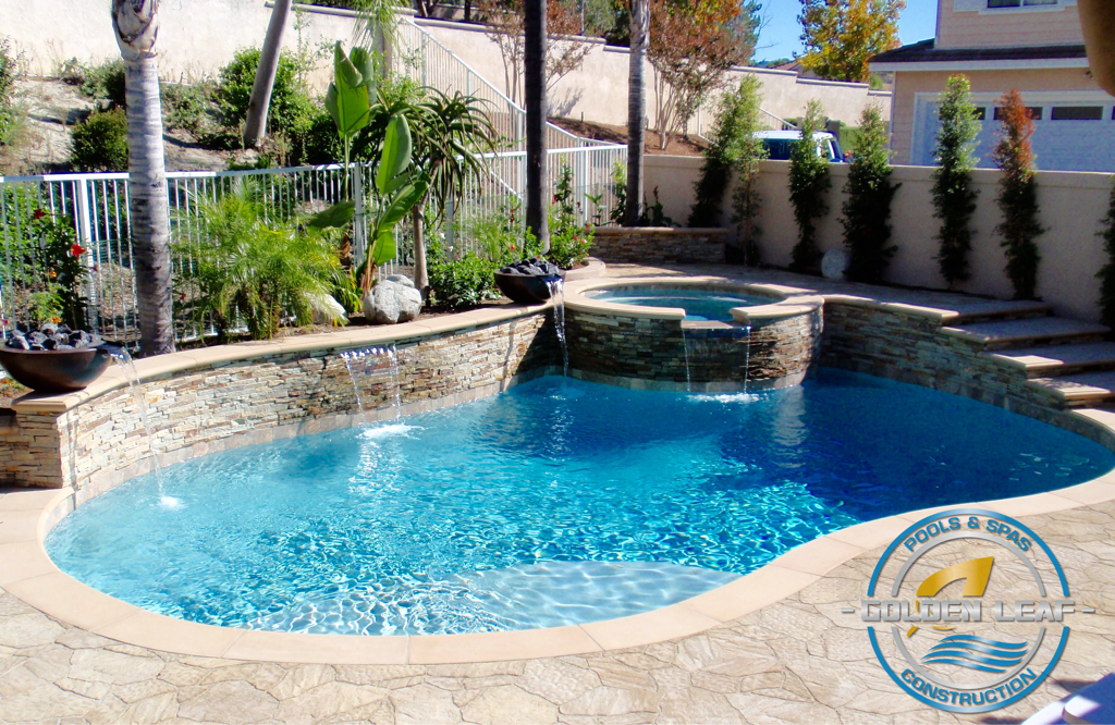 Swimming pool talk blog orange county pool contractor for Swimming pool construction cost